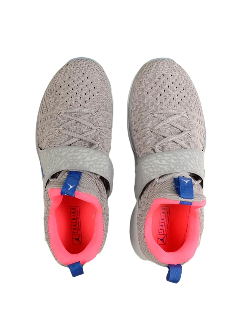 85036ff600 Basket Icons | férfi kosárlabda cipő | BasketIcons.hu