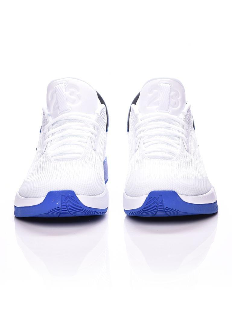 Nike kosárlabdacipő Fly Jordan Lockdow nike Férfi cipő Nike