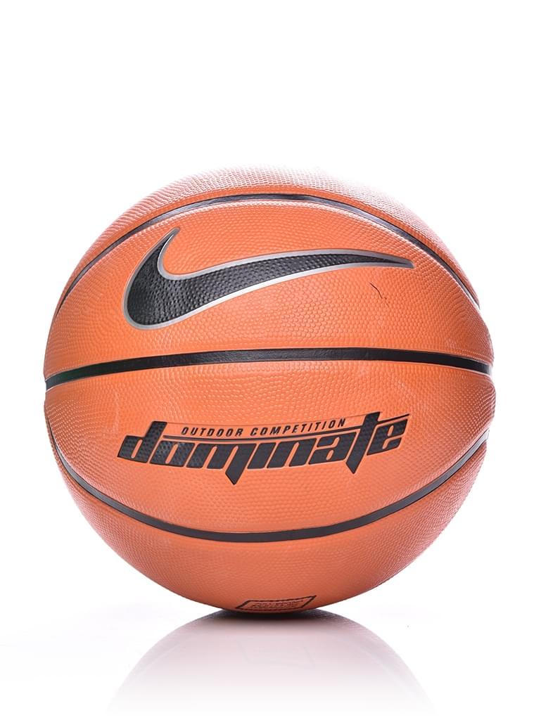 Nike DOMINATE 8P b458af42bd