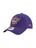 THE LEAGUE PHOENIX SUNS