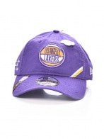 NBA19 DRAFT 920 LOS ANGELES LAKERS