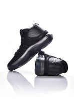 Jordan Lunar Super.Fly