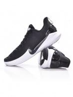c8d69a7b766d Basket Icons | Nike férfi cipő | BasketIcons.hu
