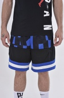 M NSW NIKE AIR SHORT MESH