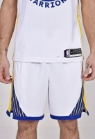 NBA GSW M NK SWGMN SHORT HOME