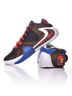 ZOOM FREAK 1 AS
