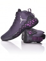 Jordan Jumpman Diamond Mid