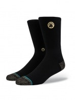 STANCE CELTICS TROPHY BLACK L