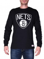 BROOKLYN LONGSLEEVE
