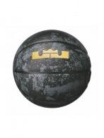 Basket Icons  44693a8e9c